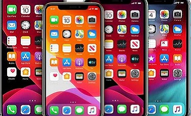 苹果2020年新产品展望