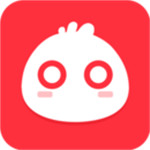 知音漫客app下载