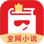 鸿雁传书app下载