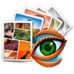 图片馆软件