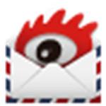 新浪邮箱客户端下载