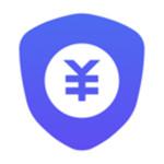 钱盾app下载安装