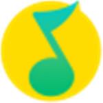 QQ音乐VIP破解版