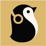 企鹅FM破解版下载