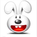 超级兔子专业版下载