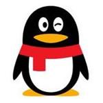 QQ国际版PC端下载
