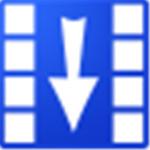天图视频批量下载工具破解版