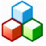 資料文件工具箱電腦版