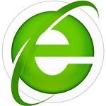 360安全瀏覽器綠色版