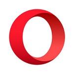 Opera瀏覽器最新版