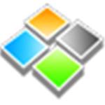 Honeyview中文版免费注册送28体验金的游戏平台
