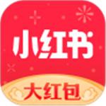 小红书新春版下载
