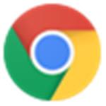 Chrome瀏覽器2020官方下載