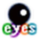 妖眼文件工具测试版