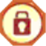 宏杰文件夾加密免費下載