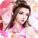 剑指江湖破解版注册送28体验金的游戏平台