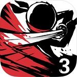 忍者必须死3手机游戏