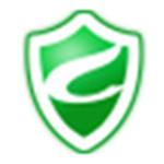 天锐绿盾加密软件