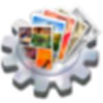 图片工厂客户端官方下载