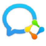 企业微信客户端