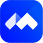 腾讯会议app下载