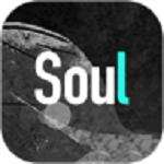 Soul手机版
