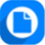 神奇文档处理软件官方版