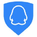 QQ安全中心最新版本
