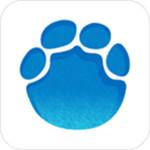 大象新闻app