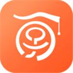 学乐云教学手机app