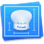 Pxcook像素大厨官方下载