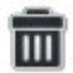 超级文件粉碎机软件下载