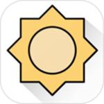 小日常app