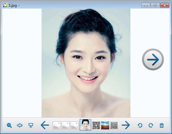 360看图软件官方版下载