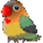 百灵鸟文件加密免费版下载