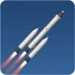 宇宙飞行模拟器最新完整版