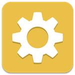 软媒设置大师单文件版