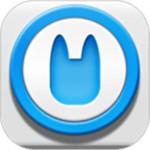抠图神手app