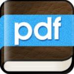 迷你PDF阅读器电脑版