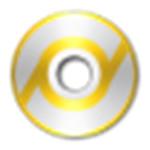 PowerISO官方中文版
