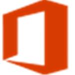 Office365破解版下载