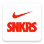 SNKRS官方app