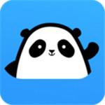团子出行app