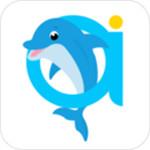学测星app
