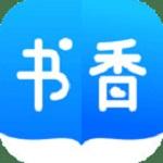 书香免费小说app