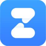 互助文档app