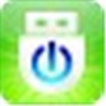 软媒U盘启动正式版