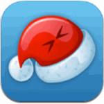 圣诞帽头像制作工具免费下载