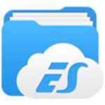 ES文件浏览器app下载