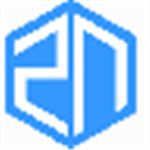 智能文件数据恢复大师免费版
